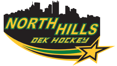 North Hills Dek Hockey